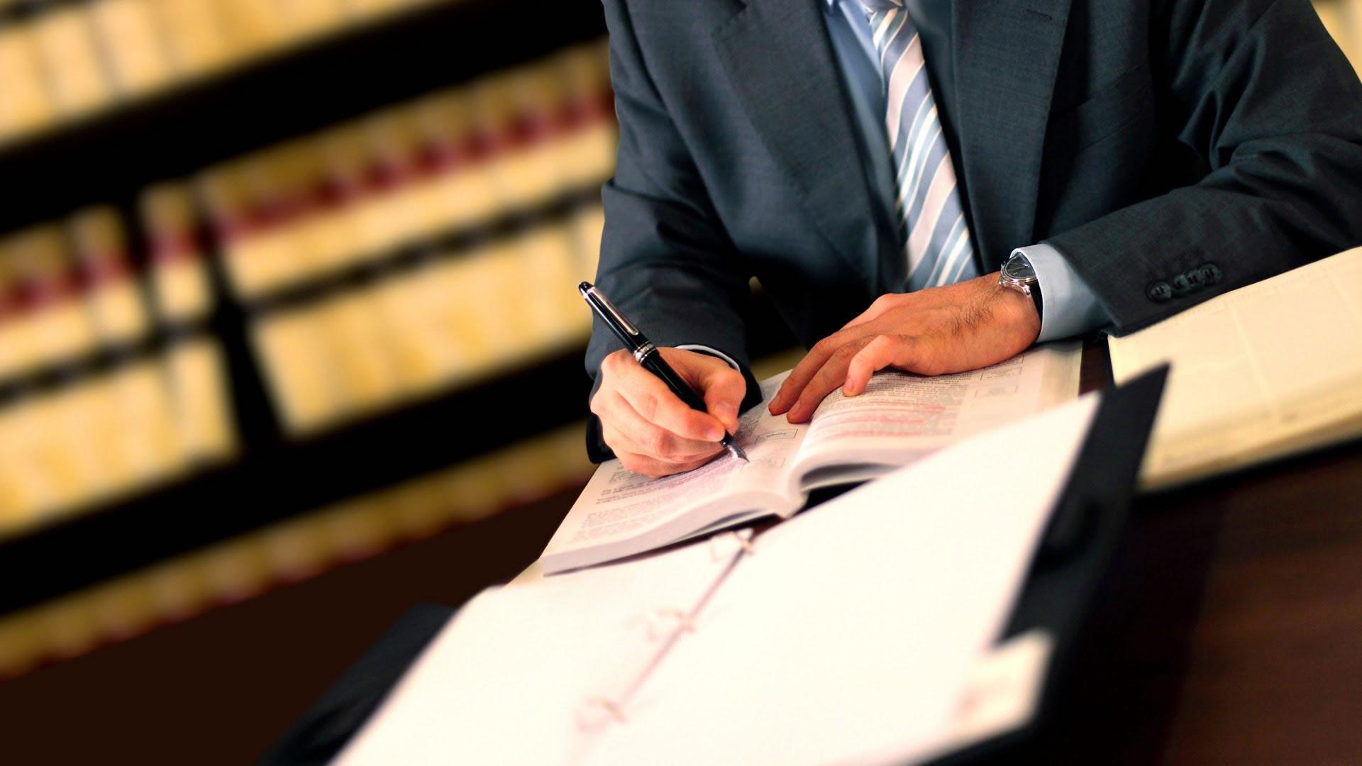 Correa de Araujo Advogados